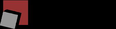 IASBS Logo